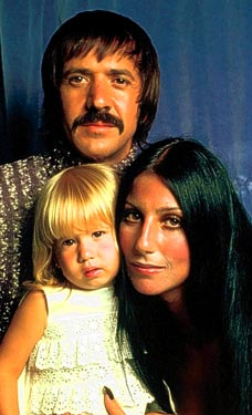 Chastity-bono-sonny_and_cher