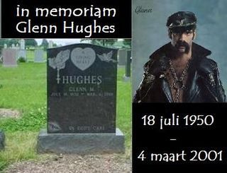 Glenn_Hughes_(Village_People)in_memoriam