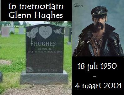 Glenn_Hughes_(Village_People)in_memoriam
