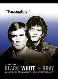 Black_white_gray_imagesCACU4VQN