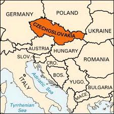 Map_of_czechoslovakia