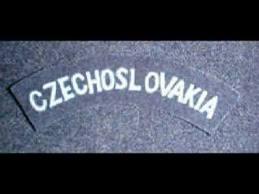 Czechoslovakia_plaque