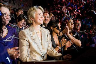 1213-annise-parker-houston-mayor_full_600