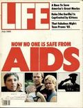 AIDS_LifeMagazine