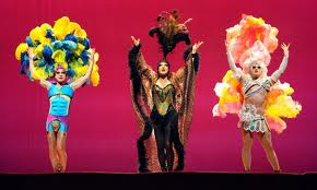 Priscilla_queen_of_the_desert