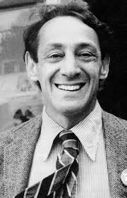 Harvey_milk