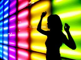 Dancing_queen