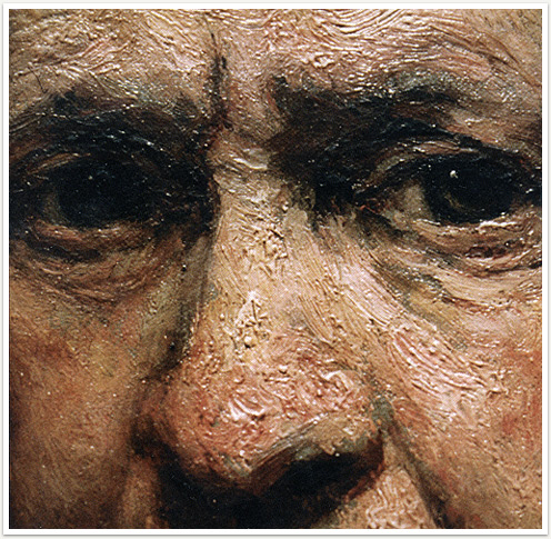 Rembrandts-eyes-1