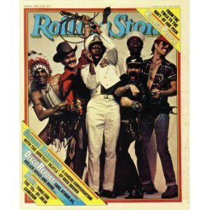 Village_people_rolling_stone