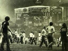 Disco_demolition_night