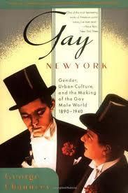 Gay_newyork_george_chauncey