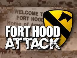 Fthood_shootings