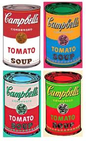 Warhol_soupcans