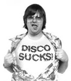 Discosucks