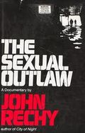 The_sexual_outlaw