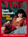 LindaRonstadt_TimeMag_1101770228_400