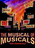 Musicalofmusicals