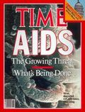 AIDS_TimeCoverStory