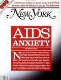 AIDS_NewYorkMagazine