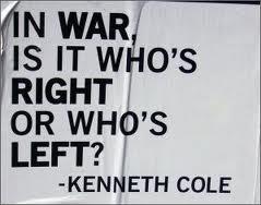Kennethcole_billboard