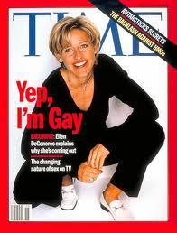 Ellen_degeneres_yep_im_gay
