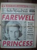 NYPost_PrincessGrace