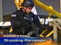 Shootings_at_omaha_mall