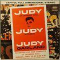 Judy_live_carnegie_hall