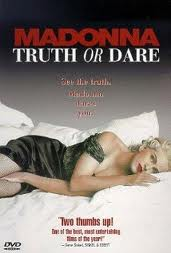 Truth_or_dare_poster