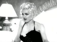 Madonna_waynes_world