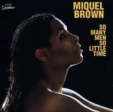So_many_men_miquel_brown