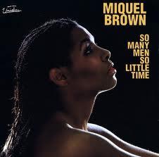 So_many_men_miquel_brown