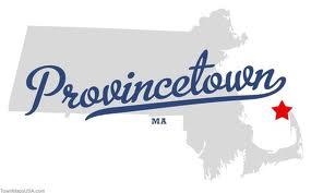 Provincetown_postcard