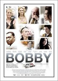 Movie_bobby