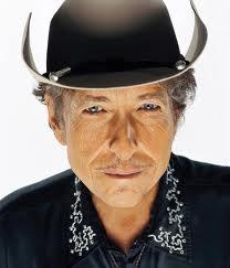Bob Dylan - jupiter in taurus