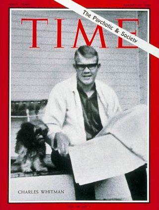 Timemagazine_charles_whitman