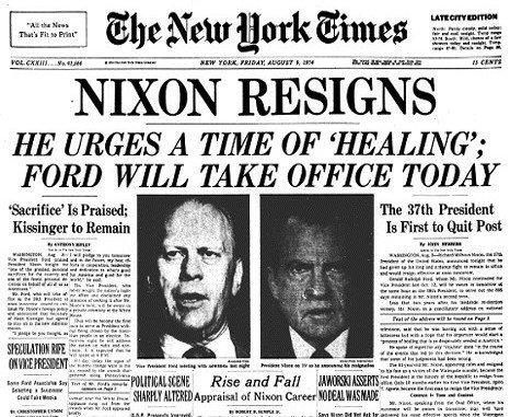 Nixon_resigns_newyorktimes_headline