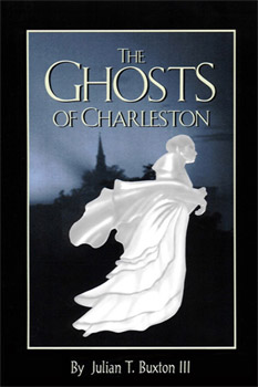 CharlestonGhosts_bookcover_notcropped
