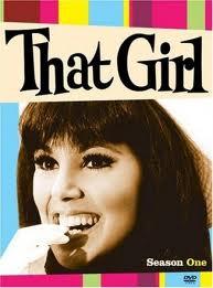 That_girl_dvd