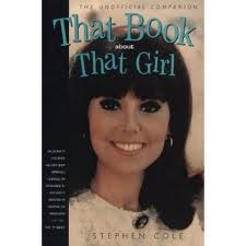 Thatbook_about_thatgirl