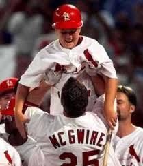 Mark_mcgwire_with_son