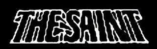 Thesaint_logo