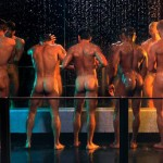 Thumb-splash_shower-hans3