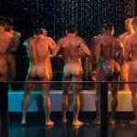 Thumb-splash_shower-hans3