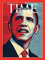 Timecover_obama_elected