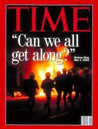 Time_la_riots1992