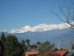Hills_of_katmandu