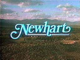 Newhart_opening
