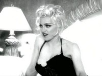 Madonna_waynes_world