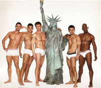 Gay_new_york_city_gaytravel